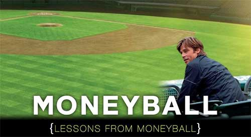 moneyball-pic-Kelsey